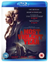 Win-1-of-3-A-Most-Violent-Year-Blu-rays