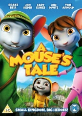 Win-1-of-3-copies-of-A-Mouses-Tale-DVDs
