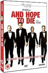 Win-1-of-3-And-Hope-To-Die-DVDs