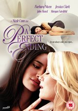 Win-1-of-3-copies-of-A-Perfect-Ending-on-DVD