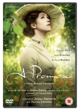 Win-1-of-3-copies-of-A-Promise-on-DVD