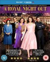 Win-1-of-3-A-Royal-Night-Out-Blu-rays