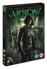 Win-1-of-3-Arrow:-Season-2-DVDs
