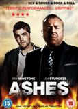 Win-1-of-3-copies-of-Ashes-on-DVD