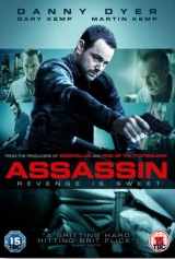 Win-1-of-3-copies-of-Assassin-on-Blu-ray