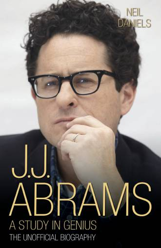 Win-1-of-3-JJ-ABRAMS:-A-Study-in-Genius-books