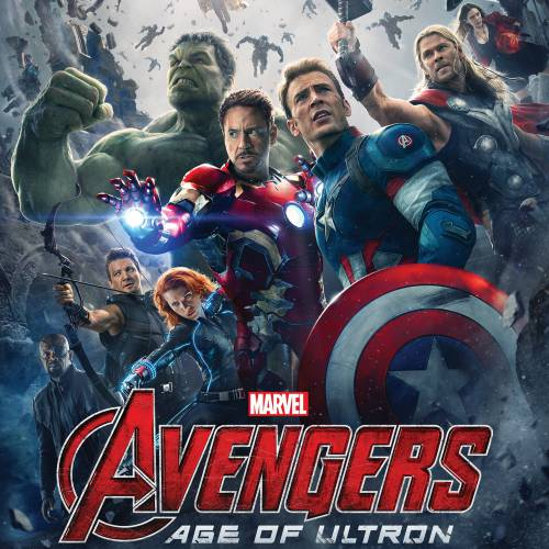 Avengers:-Age-Of-Ulteron-press-conference-video