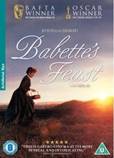 Win-1-of-3-copies-of-Babettes-Feast-on-DVD
