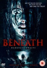 Win-1-of-3-copies-of-Beneath-on-DVD