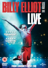 Win-1-of-2-Billy-Elliot-The-Musical-DVDs