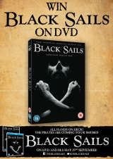 Win-Emmy-Award-winning-TV-series-Black-Sails-on-DVD
