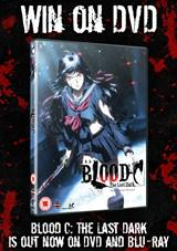 Win-Blood-C:-The-Last-Dark-on-DVD
