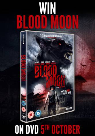Win-a-copy-of-Blood-Moon-on-DVD!