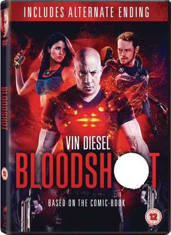 Win-1-of-3-copies-of-Bloodshot-on-DVD