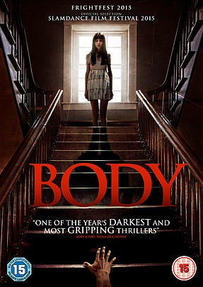 Win-1-of-3-Body-DVDs