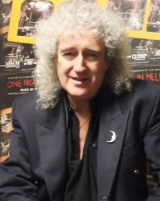 Brian-May-One-Night-in-Hell-interview