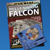 Win-the-first-six-issues-of-Build-the-Millennium-Falcon