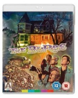 Win-1-of-3-copies-of-The-Burps-on-Blu-ray