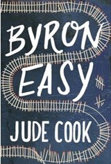 Win-1-of-5-Byron-Easy-by-Jude-Cook-books