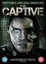 Win-1-of-5-copies-of-The-Captive-on-DVD
