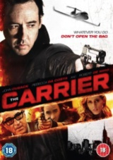 Win-a-DVD-action-bundle-to-celebrate-The-Carrier
