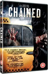 Win-1-of-2-Chained-DVDs