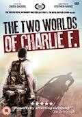 Win-1-of-5-copies-of-The-Two-Worlds-of-Charlie-F.-on-DV-D