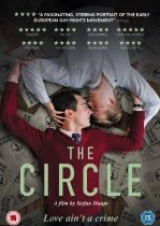 Win-1-of-3-copies-of-The-Circle-on-DVD