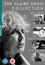 Win-a-copy-of-The-Claire-Denis-Collection-on-DVD
