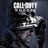 Call-Of-Duty:-Ghosts