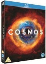 Win-Cosmos:-A-SpaceTime-Odyssey-Season-One-on-Blu-ray-and-DVD