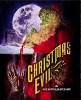 Win-1-of-3-copies-of-Christmas-Evil-on-DVD