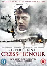 Win-1-of-3-copies-of--Cross-of-Honour