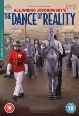 Win-1-of-3-The-Dance-of-Reality-DVDs