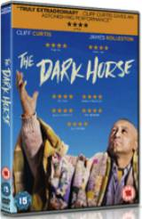 Win-1-of-3-The-Dark-Horse-DVDs