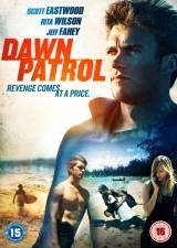 Win-1-of-3-Dawn-Patrol-DVDs