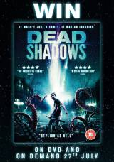 Win-Dead-Shadows-on-DVD