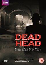 Win-1-of-3-copies-of-Dead-Head-on-DVD