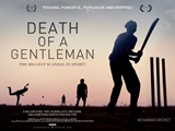 Death-Of-A-Gentlemen