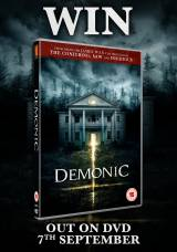 Win-Demonic-on-DVD