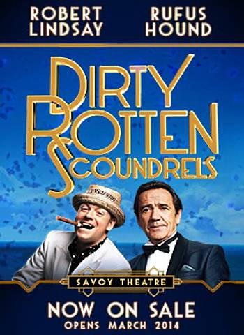Dirty-Rotten-Scoundrels