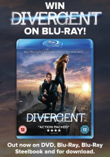 Win-Divergent-on-DVD