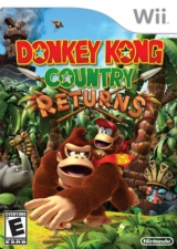 Donkey-Kong-Country-Returns---Wii