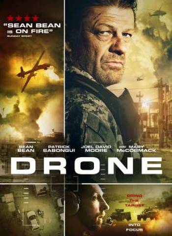 Win-1-of-3-copies-of-Drone-on-DVD