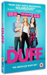 Win-1-of-3-The-Duff-DVDs