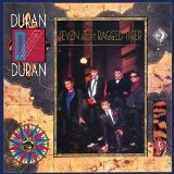 Duran-Duran-Seven-and-The-Ragged-Tiger�
