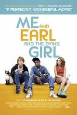 Me-and-Earl-and-the-Dying-Girl