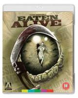 Win-1-of-3-Eaten-Alive-DVDs