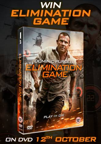 Win-a-copy-of-Elimination-Game-on-DVD!
