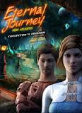 Eternal-Journey:-New-Atlantis